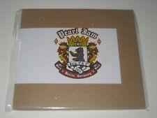 PEARL JAM Berlin O2-World Show II Juli 05, 2012  2CD Offical Bootleg