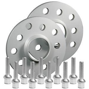 SilverLine-Spurverbreiterung-40mm-m-Schrauben-silber-5x112-MB-SLK-R170-96-04