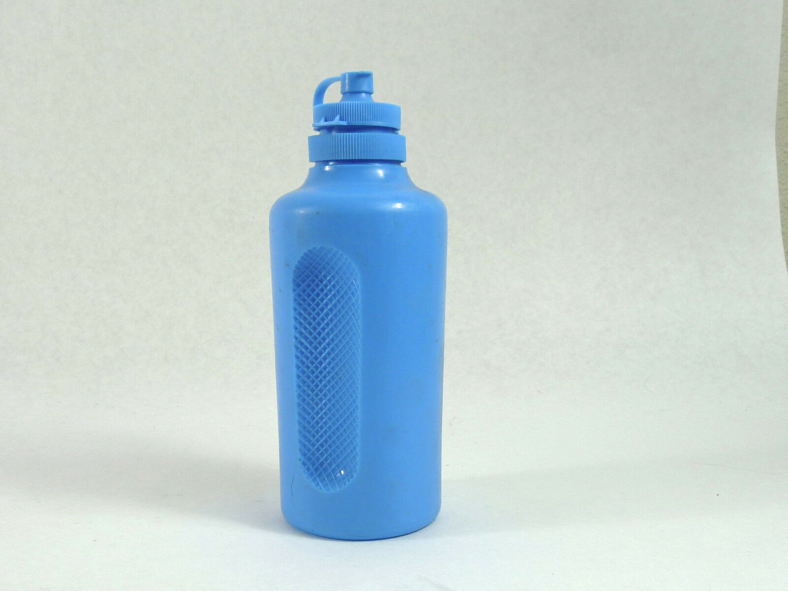Mariplast Water Bottle Italian Made Light bluee Very Rare Vintage  Road Bike NOS  first-class service
