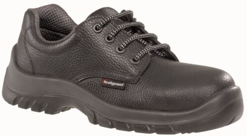 Hombres En Seguridad Z Trabajo Zapatos Negro Para Hombre Botas S3 Acero Ultraligeros De q7A4ggx