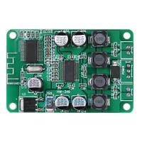 Tpa3110 2x15w Bluetooth Audio Power Amplifier Board For Bluetooth Speaker Newly on sale