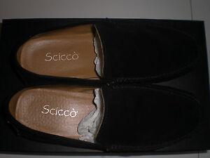 Mocassini-Scicco