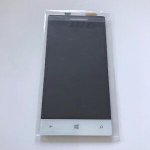 HTC-8S-LCD-Digitizer-White
