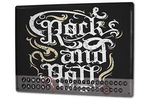 Calendario-perpetuo-Cine-Rock-and-Roll-Metal-Imantado