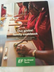 Our-Global-Family-Cookbook-Education-First-EF-Go-Ahead-Tours-2018-Tall-HB