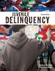 Juvenile Delinquency by Frank J. Schmalleger, Clemens F. Bartollas (Paperback, 2015)