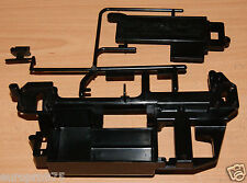 Tamiya 43529 RTR Mad Spirit/RevStorm/TNS-B, 0004469/10004469 D Parts, NEW