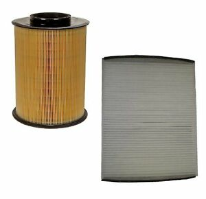 Cabin Air Filter Replace ACDelco Pro CF197