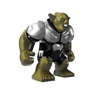 LEGO-76016-Marvel-Super-Heroes-Spider-Man-Green-Goblin-Minifig-Minifigure
