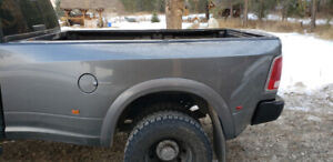 2013 Dodge Ram 3500