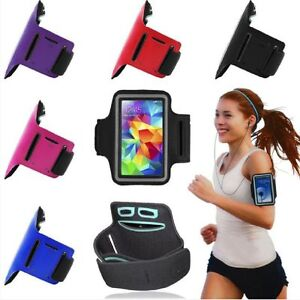 For-Nokia-Mobile-phone-Sport-Running-Jogging-Gym-Neoprene-Armband-Arm-Band-Cover