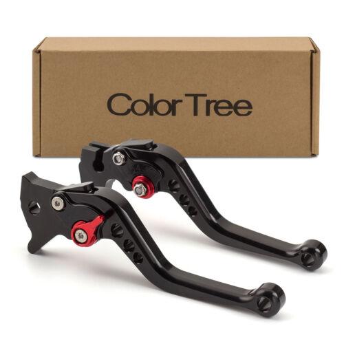 CNC Motor Brake Clutch Short//Long Levers For Yamaha XT660 XT660R XT660X 2004-13