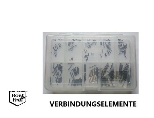"Marque majeur B130 vee V-Belt B 17x11mm datum longueur 3350mm 130 /"""
