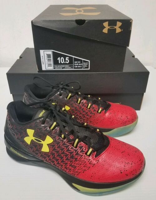 9c9d80abb93b3e Under Armour Clutchfit Drive 2 Basketball   Athletic 1258143-403 Men s Size  10.5