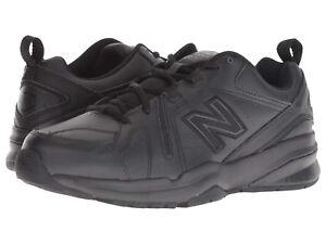 Men New Balance MX608AB5 Walking