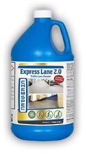 Chemspec Tlc Express Lane 20 Traffic Lane Carpet Clean Solution Gal
