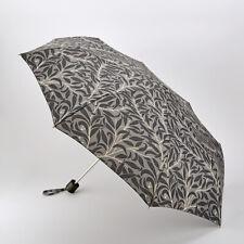 Minilite-2 Fine Line Roses Fulton Umbrella