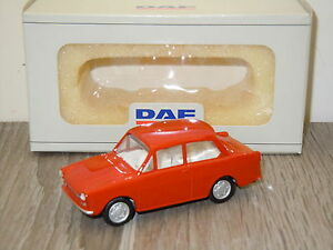 Daf-Variomatic-van-Lion-Toys-1-43-in-OVP-4927