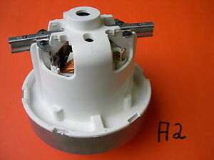 Saugmotor für Ronda 200 Motor Saugturbine Turbine Saugermotor