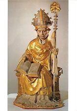 BG11031 brixen bressanone diozesanmuseum hl valentin  sculpture art  italy