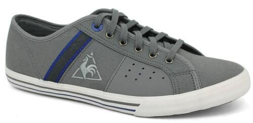 Coq Le 2 Scarpe Sneakers 1410897 Saint Sportif Grigio Malo O5SqTw