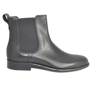 scarpe uomo beatles artcuo543 fondo vero cuoio made in italy pelle nappa nero el