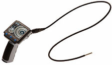 Videoskop Videoskopie Videoscope Endoskop Kamera Endoskopie Kfz Technik Monitor