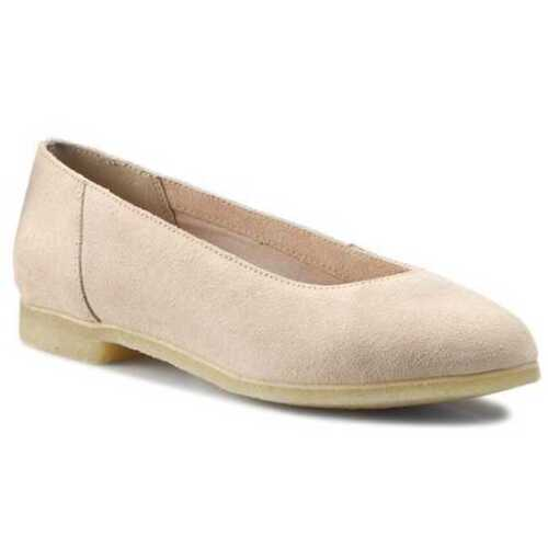 NEW CLARKS ORIGINALS FFION IVY WOMENS LIGHT PINK SUEDE SHOES SIZE various sizes