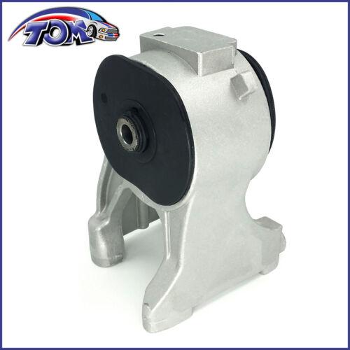 BRAND NEW ENGINE MOTOR MOUNT REAR FOR 99-04 HONDA ODYSSEY 3.5L