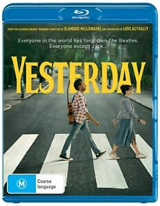 Yesterday-Blu-Ray-2019