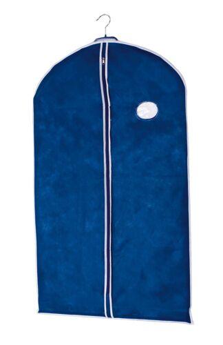 Reise- Kleidersack Kleiderschutz Aufbewahrung AIR VLIES atmungsaktiv 100 x 60 cm