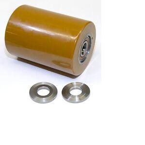 diagram of electric pallet jack wheels diagram of electric car motor