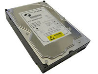80gb 7200rpm 8mb Cache Pata Ide Ata/100 3.5 Desktop Hard Drive 1 Year Wrnt