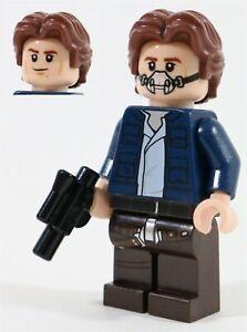 Lego Porg Minifigure from UCS set 75192 Star Wars NEW