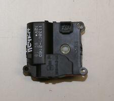 113800-2160 Original Mitsubishi Pajero Stellmotor Heizung Klima 113800 2160