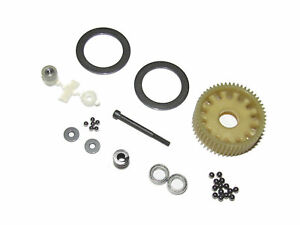 Associated-90022-Factory-Lite-B6-1-Buggy-Ball-Differential-Rebuild-Kit
