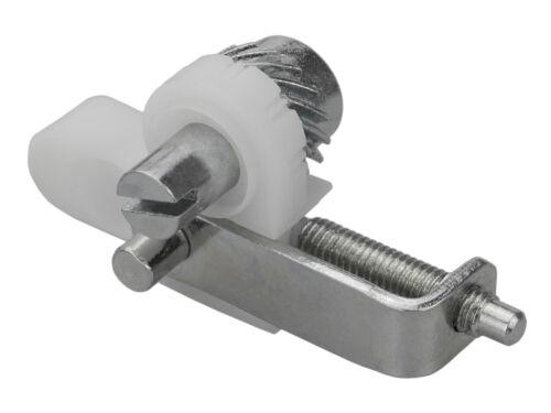 Kettenspanner seitlich für Stihl MS191T MS 191T 191 T