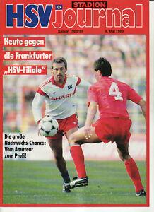 BL-88-89-Hamburger-SV-Eintracht-Frankfurt