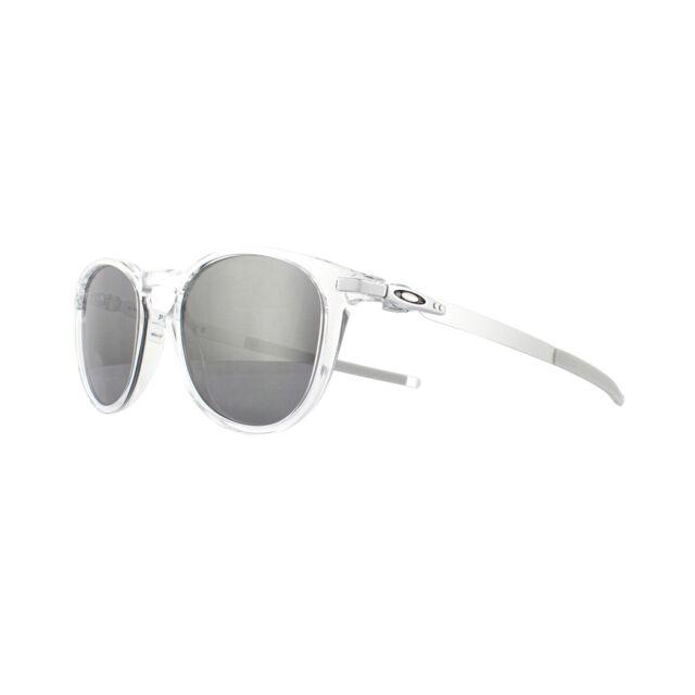 0f9b51ee1c Sunglasses Oakley Pitchman R 9439-02 50 Clear Prizm Black | Compra ...