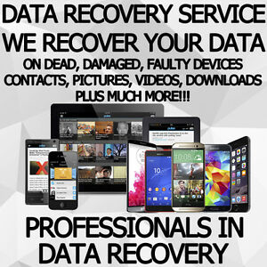 SAMSUNG GALAXY S6 EDGE G925 TOTAL DATA RECOVERY SERVICE FOR DEAD DAMAGED FAULTY - Bradford, United Kingdom - SAMSUNG GALAXY S6 EDGE G925 TOTAL DATA RECOVERY SERVICE FOR DEAD DAMAGED FAULTY - Bradford, United Kingdom