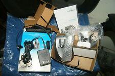 Plantronics Cs55 Business Headset Kit