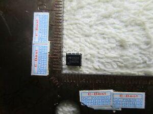 10pcs New AO4932 AO 4932 MOSFET SOP-8