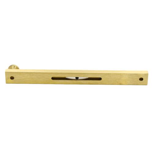 Stainless Steel Door Latch Sliding Lock Barrel Bolt Hasp Staple Gate Lock Q