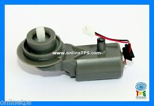 2 Pc 60 RPM Water Proof BO Motor for Electronics Engineering Robotics Projects