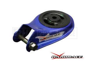 Se-adapta-a-la-transmision-de-montaje-trasero-Hardrace-endurecido-Mazda-3-2-0-2-3-amp-Focus-MK2