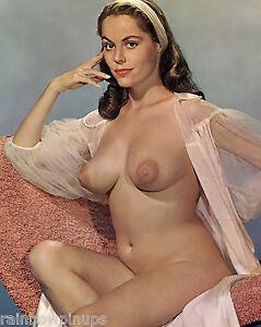 1960s busty stars