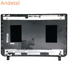 For Toshiba Satellite C55T-B5109 C55T-B5110 C55T-B5230 LCD Back Cover Top Case