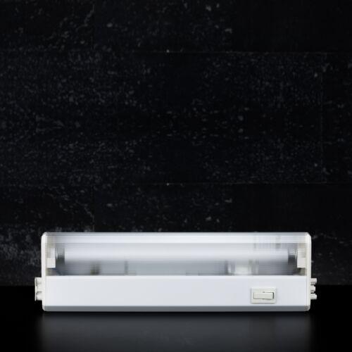Soubassement Lumière barre soubassement Lampe éclairage suite t5 55cm 13w Extensible lichtleis