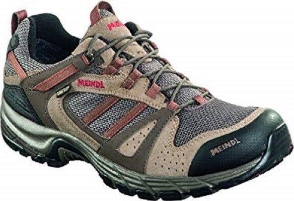 NEW Meindl 5145 06 Journey GTX Multi, Leisure & Hiking schuhe Größe 40 1 2