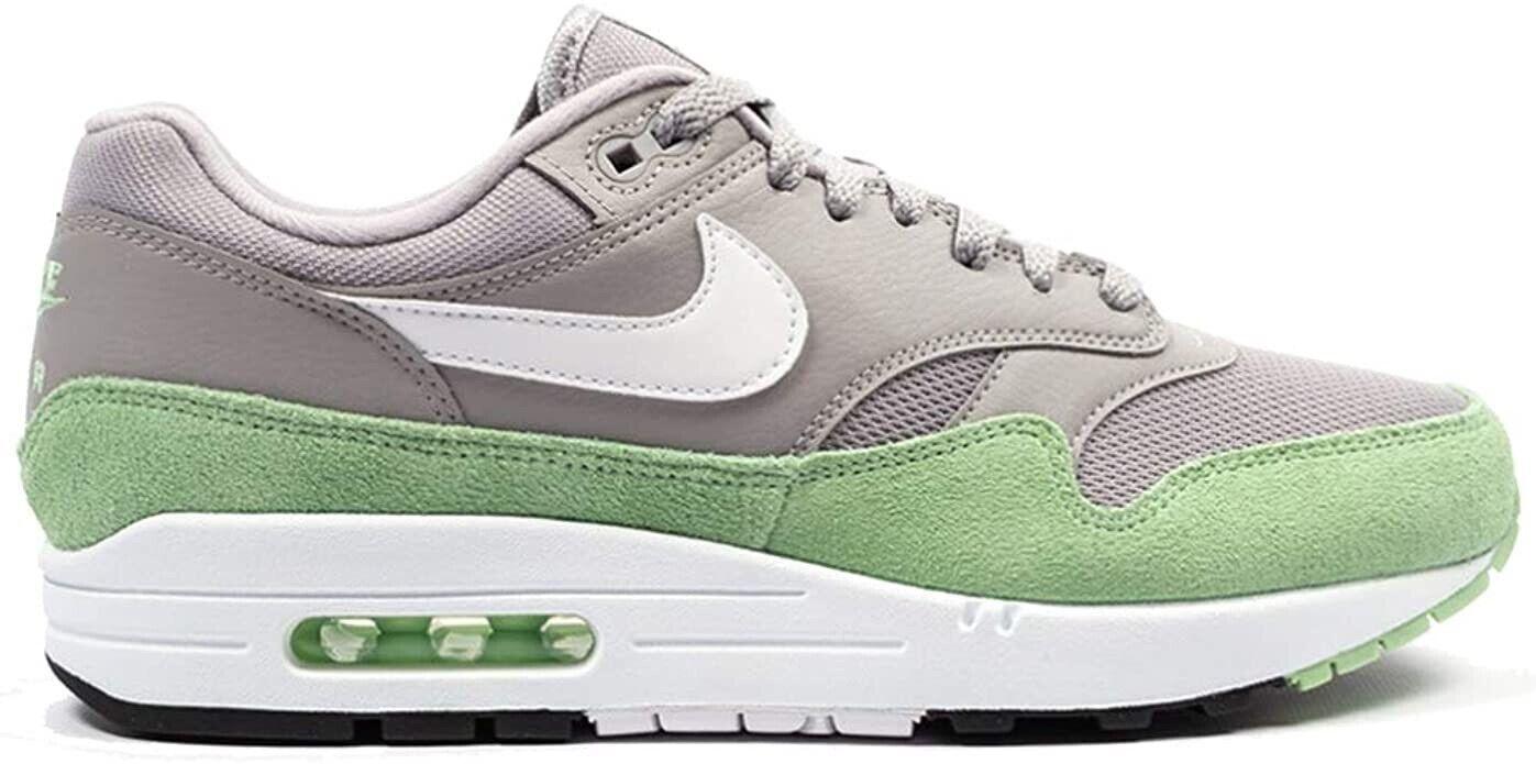 Size 11 - Nike Air Max 1 Grey Mint